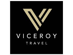logo-viceroy