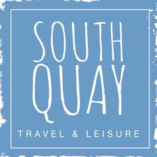 south-quay-travel-logo
